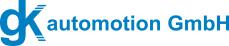gk-automotion GmbH
